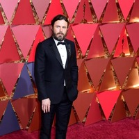 I live my life by my own values, says Casey Affleck after criticism of Oscar win