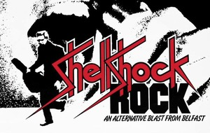 Noise Annoys: Empty Lungs Don't Get It, Shellshock Rock back on big screen at QFT
