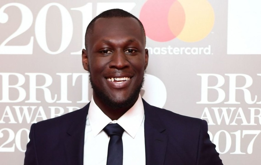 Stormzy Reassures Bbc Breakfast Duo You Lot Have Done All Right 949588 on justin timberlake when he was young