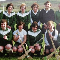 Con Magee's GAC, Glenravel brought to book