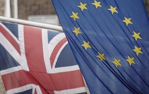 'Legal fight' unless Parliament gets Brexit deal vote