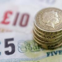 Belfast workers 'not confident of retirement savings'
