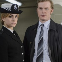Prime Suspect spin-off 'like a less cheery version of Life On Mars'