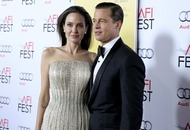 Brad Pitt 'too busy sculpting' to attend Oscars