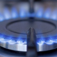 SSE Airtricity to hike gas prices by 7.6 per cent in Northern Ireland
