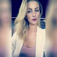 Co Tyrone drugs mule Michaella McCollum in talks to appear on Big Brother