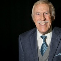 Sir Bruce Forsyth 'to return home' from hospital after stay in intensive care