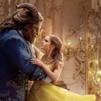 Beauty And The Beast delivers a deliriously happy every after
