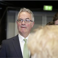Danny Kennedy and Alex Attwood among high-profile losers