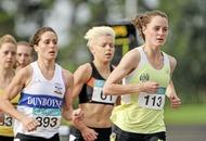 Ciara Mageean scrapes into 1500m final at European Indoor Championships