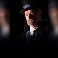 Review: Nivelli's War at the Lyric Theatre, Belfast