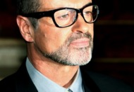 George Michael's body 'just gave up', says ex-partner Kenny Goss