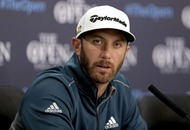 Rory McIlroy seventh in Mexico as Dustin Johnson cements world number one spot