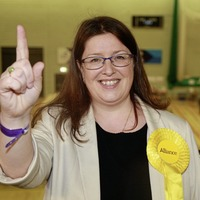 Strangford: Race goes to the wire once more as two sitting MLAs lose seats