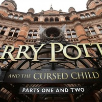 Harry Potter And The Cursed Child receives record 11 Olivier nominations