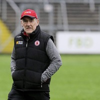 Cahair O'Kane: There's more to a county than its senior teams