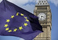 Brexit: Northern Ireland will see lowest growth than Britain in 2017 and 2018, says PwC