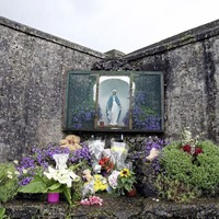 Enda Kenny 'appalled' by Tuam babies scandal