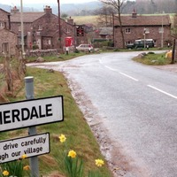 Advice offered after harrowing Emmerdale storyline on bullying