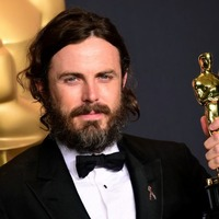 Manchester By The Sea director defends Casey Affleck after 'flat-out slander'
