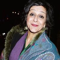Meera Syal: TV has gone backwards in portraying British Asians