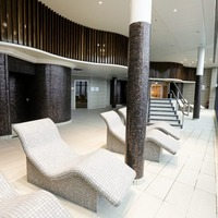 Tried & Tested: Olympia's Spa Experience offers soothing and expert treatment