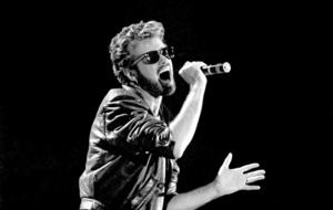 George Michael died of heart disease, says coroner