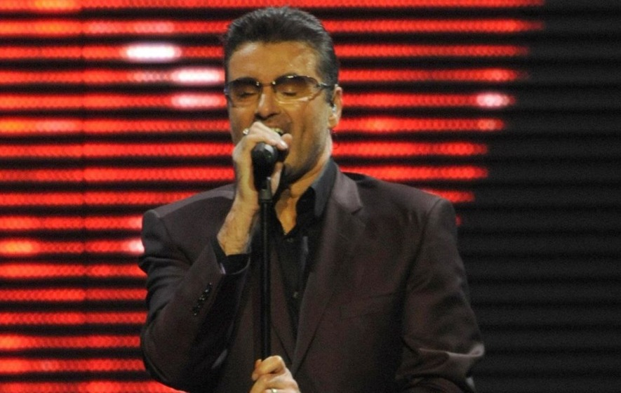 George Michael's cause of death: What is dilated cardiomyopathy?