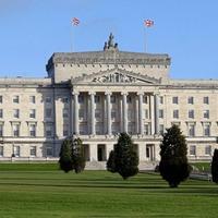 Stormont crisis: Civil servants warn about 'budget uncertainty'