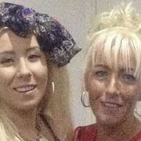 'Think twice' before taking drugs, pleads grieving mother
