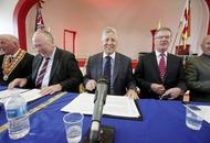 John Manley: Is unionist unity doomed to fail?