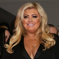 It's official, Towie's Gemma and Arg did sleep together in Marbella
