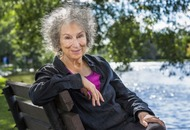 Margaret Atwood tops first list of contenders for Baileys Women's Prize For Fiction