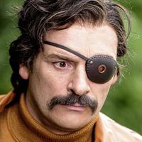 Just announced: Belfast Film Festival 2017