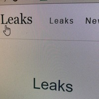 Samsung and Apple respond to WikiLeaks' CIA hacking claims