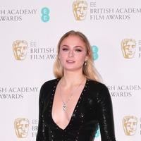 Game Of Thrones rape scene inspired Sophie Turner to combat domestic violence