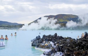 Iceland becomes first country to make firms prove they offer equal pay