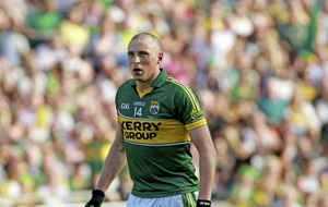 Killian Young backs GAA's 'Super 8' proposal as step in the right direction