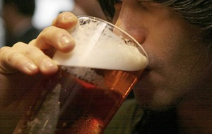 Budget 2017 offers no defence against rising pint prices
