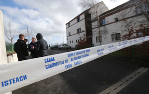 Tributes paid to pregnant woman and 3 children killed in apartment blaze