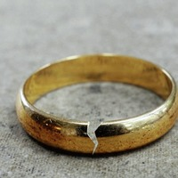 Irish couple settle 'titanic' divorce battle over Co Galway home