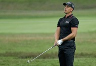 Henrik Stenson still not fully fit for Valspar bid
