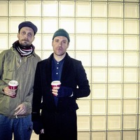 Listen to this: Sleaford Mods – English Tapas