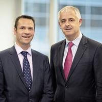 Belfast law firm John McKee in strategic alliance with Ronan Daly Jermyn to create all-island entity