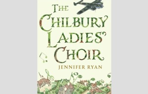 Book reviews: Women of the Home Front celebrated in The Chilbury Ladies' Choir