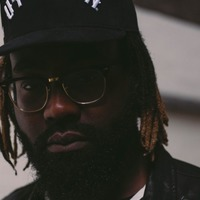 Mikill Pane talks on writing his most famous song, Little Lady