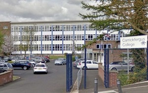 Two schools to be shut and replaced by new college
