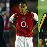 Here's who Arsenal's next manager should be based on process of elimination