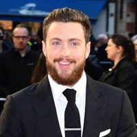 Aaron Taylor-Johnson: Family life constantly tempts me to quit acting