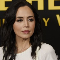 Eliza Dushku opens up about her battle with drug and alcohol abuse